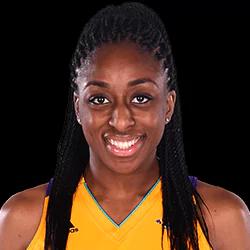 NnekaOgwumike